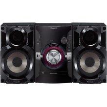 Audio System SC-AKX14