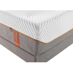 Tempur-Pedic Tempur-Contour Collection - Tempur-Contour Rhapsody Luxe - Full Xl