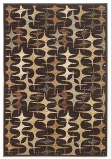 Medium Rug Stratus - Multi Collection Ashley at Aztec Distribution Center Houston Texas