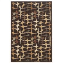 Medium Rug Stratus - Multi Collection Ashley at Aztec Distribution Center Houston Texas