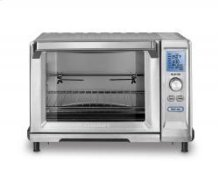 Rotisserie Convection Toaster Oven