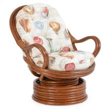 Swivel Rocker