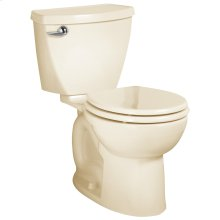 Cadet 3 Right Height Toilet - 1.28 GPF - 10-in Rough-in - Bone