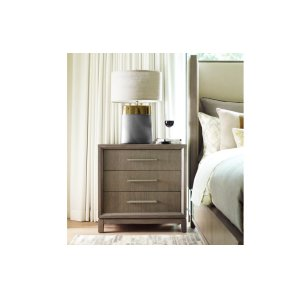 LEGACY CLASSIC FURNITUREHigh Line by Rachael Ray Night Stand