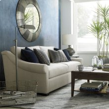 Aeron Sofa