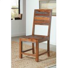 Murray Grey Sheesham Chair
