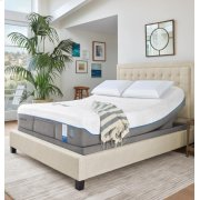 TEMPUR-Cloud Collection - TEMPUR-Cloud Supreme Breeze 2.0 - Queen Product Image