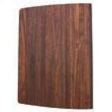 Cutting Board - 227346
