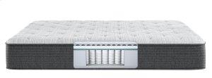 Beautyrest Silver - BRS900 - Medium Firm - King