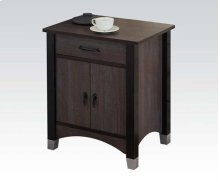 Calp Occasional Tables
