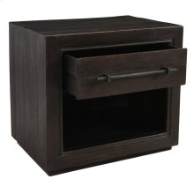 Magdalena 1Drw Nightstand