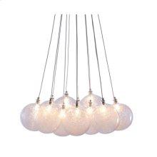 Cosmos Ceiling Lamp