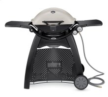 Q 3200 Gas Grill