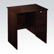 Hamm Desk