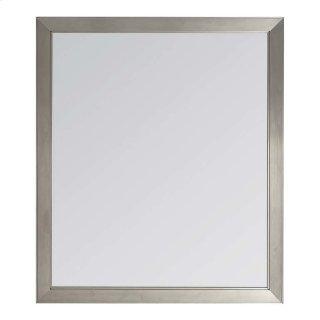 Emily Wall Mirror