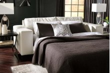 Nokomis Artic Queen Sofa Sleeper