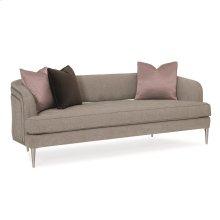 Tranquil Sofa