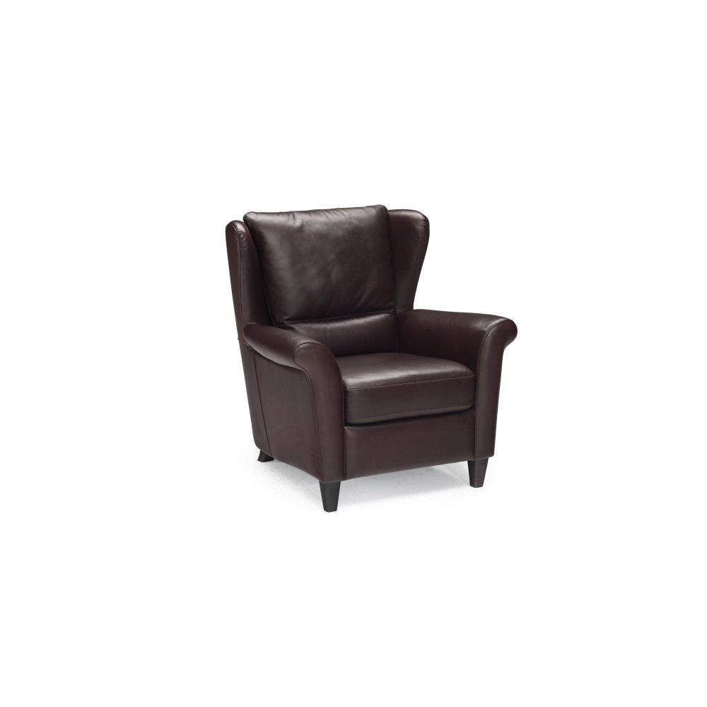Natuzzi Editions B843 Chair