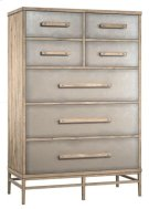 Bedroom Urban Elevation Seven-Drawer Chest Product Image
