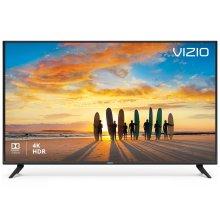 "VIZIO V-Series 50"" Class 4K HDR Smart TV"