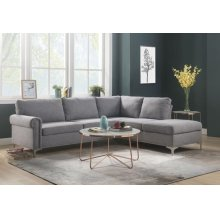 SECTIONAL SOFA