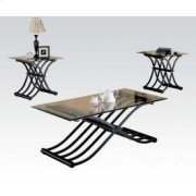 Kit-3 PC Coffee/end Table Set Product Image