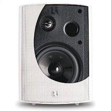 Outdoor Speaker Model OB-5.1