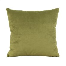 "16"" x 16"" Pillow Bella Moss"