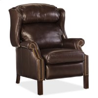 Living Room Finley Recliner Chair Product Image
