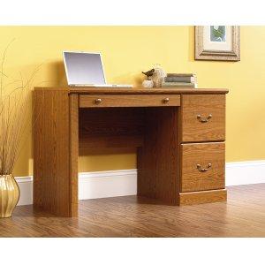 SauderComputer Desk