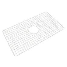 Biscuit Wire Sink Grid For Ms3018 Kitchen Sink