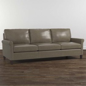 American Casual Wellington Great Room Sofa