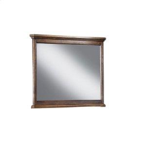Intercon FurnitureTelluride Landscape Mirror