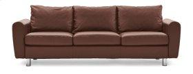 Stressless E700 Sofa