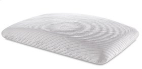 TEMPUR-Essential - Support - Pillow
