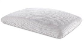 TEMPUR-Essential - Support - Pillow