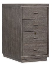 Home Office House Blend File Unit Product Image
