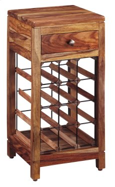 Wine Cabinet Product Image