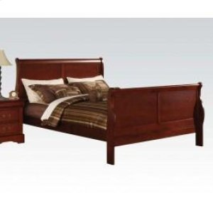 Louis Philippe III Cal K.BED