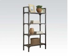 Gorden Office Bookcase