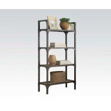 Gorden Office Bookcase