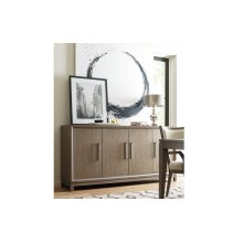 High Line by Rachael Ray Credenza