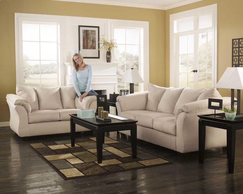 in by Ashley Furniture in Poplar Bluff MO Sofa