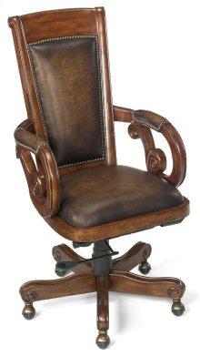 Home Office Brayden Executive Swivel Tilt Chair