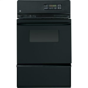 "GE®24"" Built-In Gas Oven"