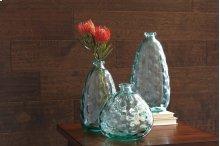 RED HOT BUY ! Vase (2/CS)