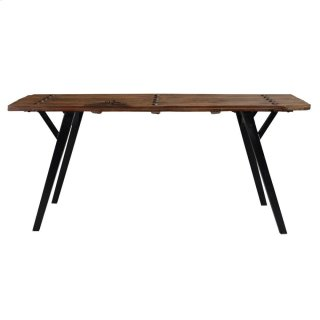 Tigard Console Table