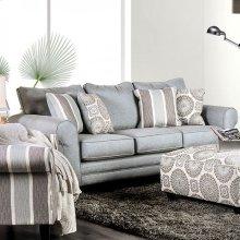 Misty Sofa