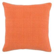 SLD Soren Orange 22x22