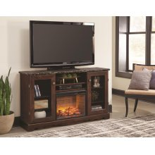 Fireplace Unit